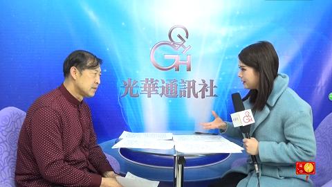 大连齐延涛诈骗巨额财产省领导高度关注公安机关至今不立案