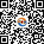 绍兴市抽查4批次分散染料产品 全部合格